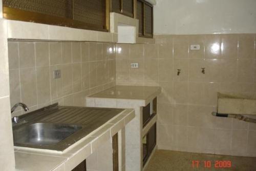 Fotos de Venta de apartamento en caño amarillo av. sucre catia caracas 09-7583 4