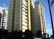 Venta de apartamento en Guaicay Caracas 09-5912