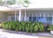 Venta de Casa en Tacoa Arrecives Catia la Mar Vargas 09-5273
