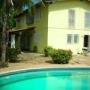 alquiler de habitaciones por temporada posada la hispanyola isla de margarita