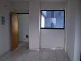 Apartamento en venta base aragua, bello, y en excelente zona!..