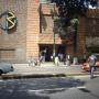 Venta de Local Comercial en Doral Baralt, Caracas
