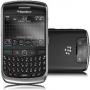 BlackBerry al mejor precio