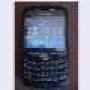 vendo Blackberry curve 8320 casi nuevo