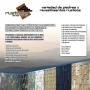 Lajas y piedras decorativas, revestimientos rústicos
