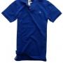 Chemises Aeropostale al Mayor 100% Originales