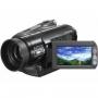 VIDEOCAMARA SONY HDR HC9   EN: 7.300 BSF.  CON SOLO UN MES DE USO
