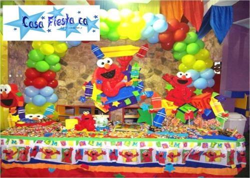 Fotos de Chupeteras piñatas  combos de piñateria decoracion globos maracaibo 1