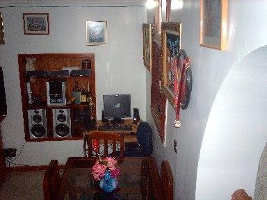 Fotos de Venta de casa en las minitas, caracas, baruta, miranda 2