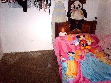 Fotos de Venta de casa en las minitas, caracas, baruta, miranda 4