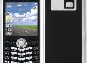 Blackberry 8100 GSM