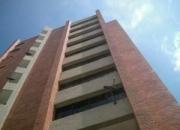 Cod. 09-8191 Excelente Apartamento tipo Estudio muy acogedor y amplio