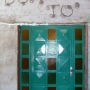 casa en venta barquisimeto El Cují