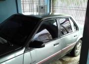 vendo o cambio por carro pequeño sincronico,chevrolet-cavalier automatico 1994