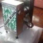 maquina mini trapiche exprimidora de jugo de Caña de Azucar