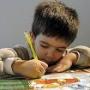 tareas dirigidas, nivelacion escolar y evaluaciones psicopedagogicas