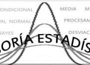 Asesoría Estadística Tesis Universitarias Pre y Post-grado