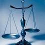 Abogada, para la redaccion de documentos legales  etc.