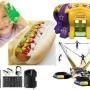 organizacion de eventos y fiestas infantiles