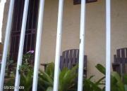 vendo casa centro de barquisimeto por mudanza