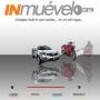 IInmuevelo.com | Compra y Venta de Carros, Lanchas, Motos e Inmuebles en Venezuela