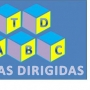 TAREAS DIRIGIDAS ABC