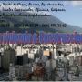 ADMINISTRAMOS TU VELERO..0426-2191059