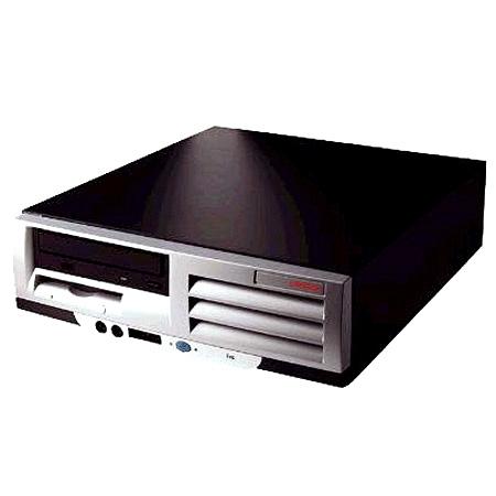 computadoras pentium 4: