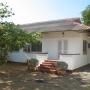 Alquilo casa en Paraguana - Punto Fijo por dia