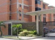 Rent-a-house vende apartamento a estrenar