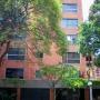 Alquiler apartamento Campo Alegre Caracas 10-1497