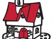 Unete a la nueva generacion del negocio inmobiliario