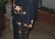 Mariachi en caracas con 26 años de trayectoria