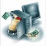 SOPORTE TECNICO A DOMICILIO DE COMPUTACION Y REDES DE VOZ Y DATA (INTERNET)