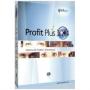 Clases Profit Plus Administrativo
