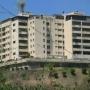 Alquiler apartamento Chulavista Caracas 10-1978