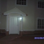 CASA EN ALQUILER SECTOR LAGO MAR BEACH MARACAIBO MLS10-2273