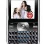 Teléfono Celular Huawei Gsm Con Línea Movilnet Nuevo