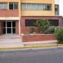 APARTAMENTO EN VENTA EN SECTOR LOS OLIVOS MARACAIBO. MLS10-2358