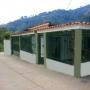 Vendo casa en Boconó, Trujillo