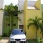 [+]  APARTAMENTO EN ALQUILER AVENIDA GOAJIRA MARACAIBO MLS10-2487