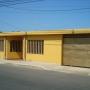 CASA EN VENTA EN URBANIZACION LA VICTORIA MARACAIBO MLS10-2524