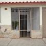 Casa en Venta Valencia Codigo Flex 10-1970