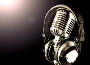 CURSO DE LOCUCIÓN Y PRODUCCIÓN RADIAL