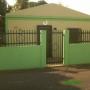 TERRENO CON DEPOSITO EN VENTA SECTOR PANAMERICANO MARACAIBO MLS10-2879