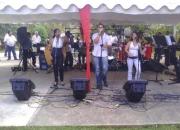 grupos musical orquestas stilos digital band valencia carabobo