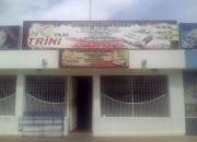 TAXI TRINI . VANS , AUTOBUSES EN MARACAIBO