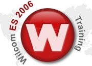 curso wilcom 2006 es-65 designer