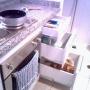 Diseño y fabricacion de cocinas empotradas