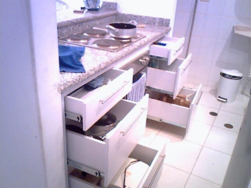 Gabinetes De Baño Caracas:de Diseño y fabricacion de cocinas empotradas – Caracas – Muebles